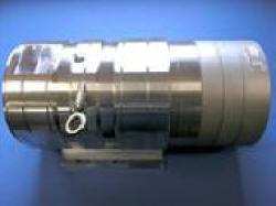 Wegsensor CDS1850